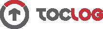 TOCLOG